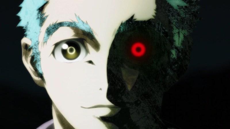 10 Melhores Animes de Mistério e Suspense
