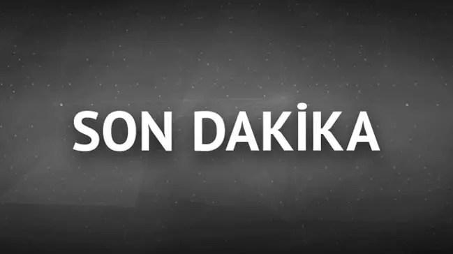 Son+Dakika%21;..+S%C3%B6zc%C3%BC+Gazetesi%E2%80%99ne+FET%C3%96+operasyonu
