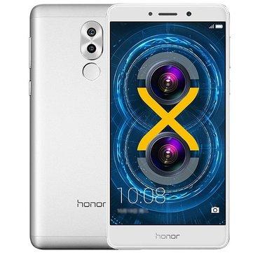 Huawei Honor 6X BLN-AL10 5.5 Inch Dual Camera 4GB RAM 32GB ROM Kirin 655 Octa core 4G Smartphone
