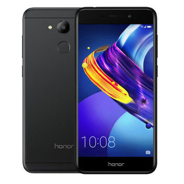 Huawei Honor V9 Play 5.2 inch Fingerprint 4GB RAM 32GB ROM MT6750 Octa core 4G Smartphone