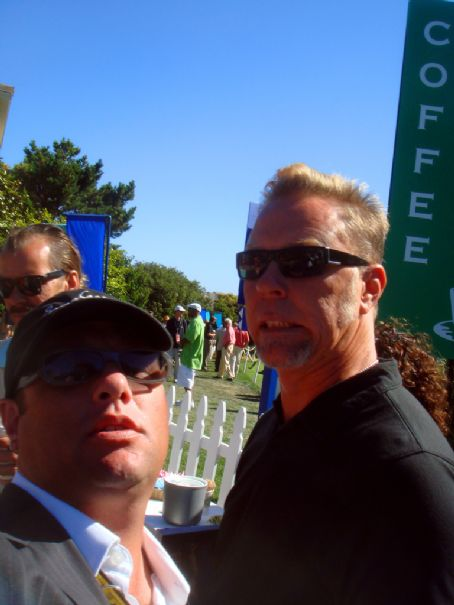 James Hetfield Pics James Hetfield Photo Gallery 2019