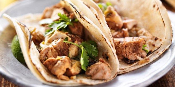 700-chicken-tacos_yotkw3