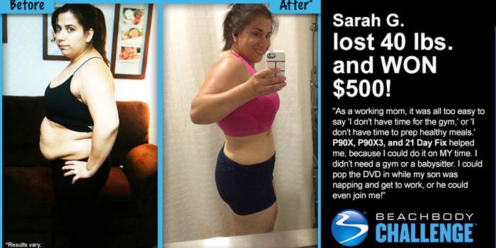 September21-SarahG