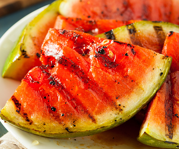 3 Summer Dinner Ideas for When You Want to Eat Outside | Beachbodyblog.com