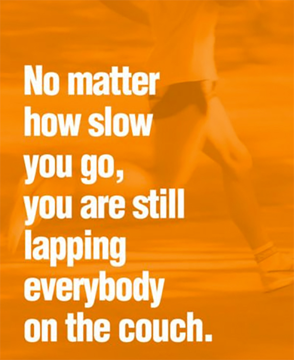 20 Motivational Quotes That Will Help You Reach Your Fitness Goals Mom Insane Fit