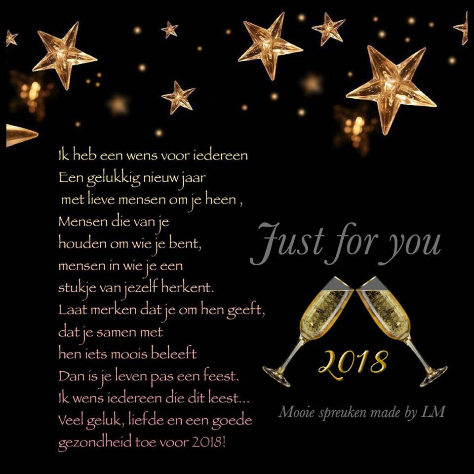 Afbeeldingsresultaat Voor Gelukkig Nieuwjaar 2018 Krabbels