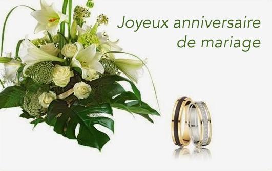 ᐅ anniversaire de mariage images