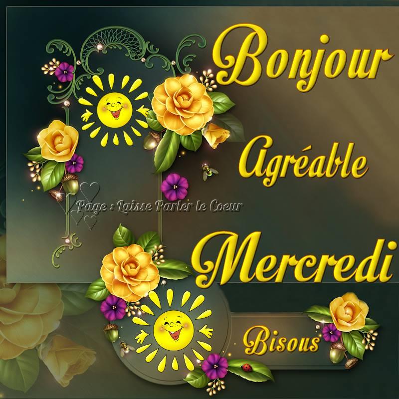 Mercredi Images Photos Et Illustrations Gratuites Pour