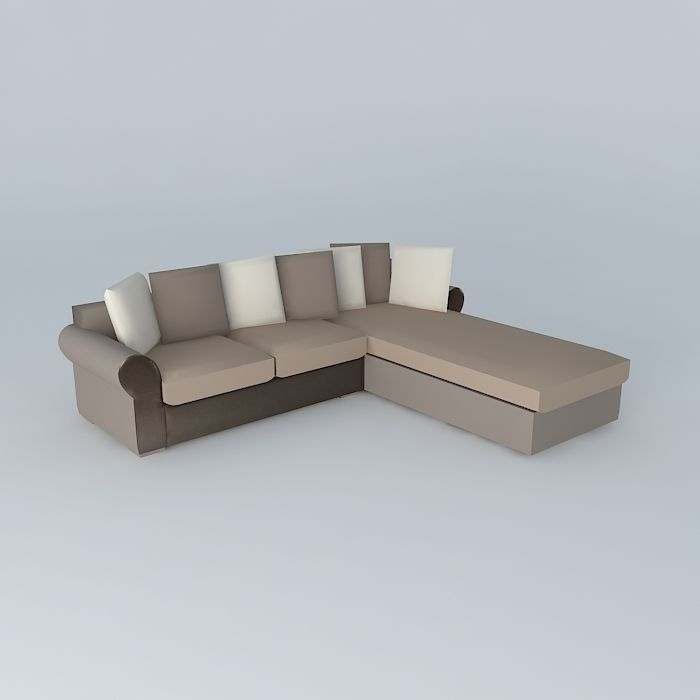 Free Antigua Seater Convertible Sofa Maisons Du Monde D