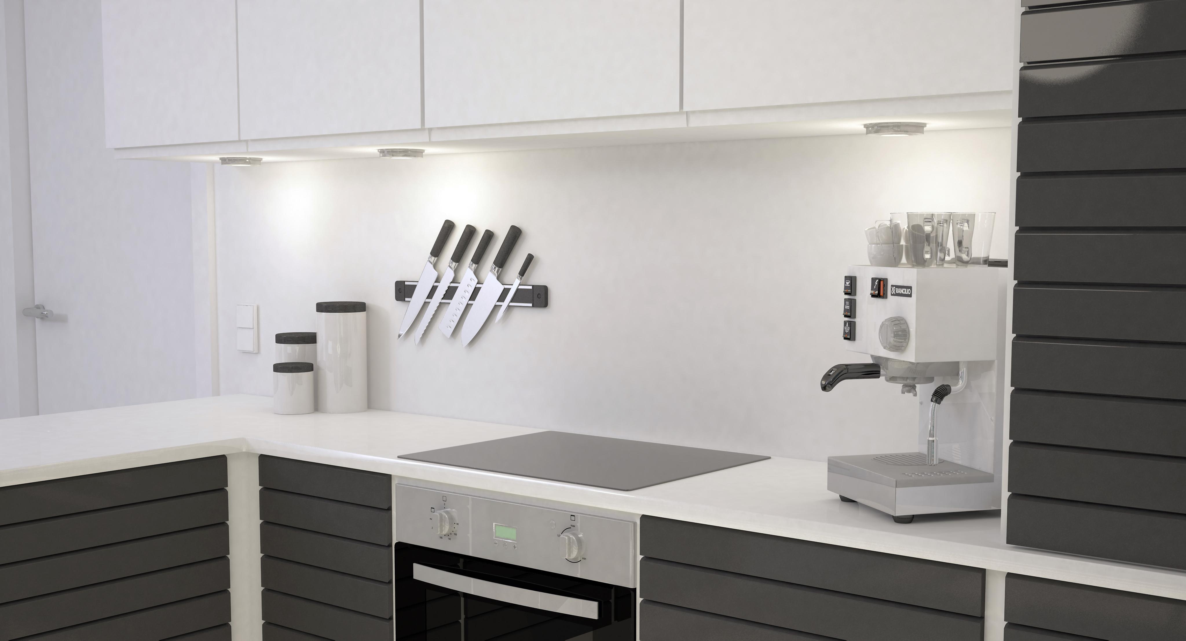 Kitchen Design Model Max Autocad Auto Cad Home Design