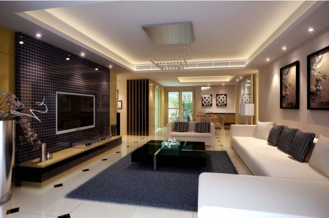 Images Of Well Decorated Living Rooms Casual Decorating Ideas Besf And Picture Ofliving Room Colors Gray