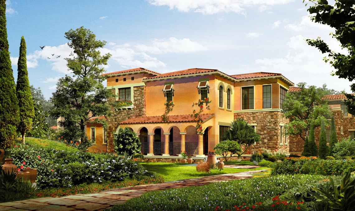Residential Building Plans Image Result For Luxury Mansion House Plans