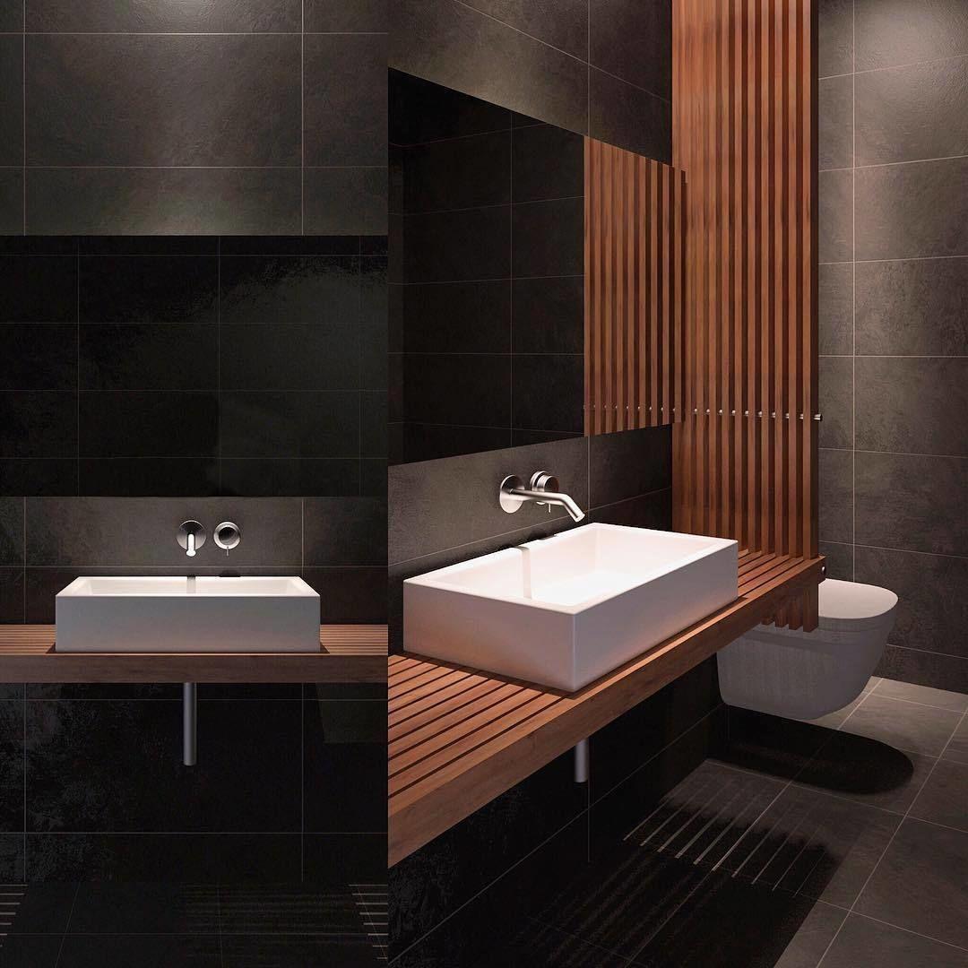 Design Your Bathroom Online Free 3d