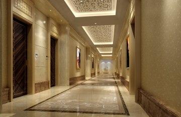 Elevator Interior Design Industrial | Interior Design Images