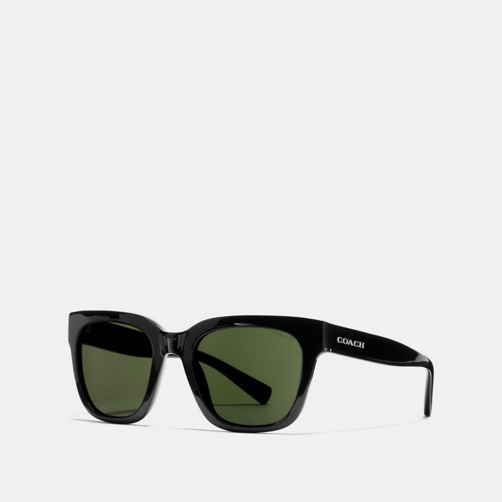 cc5dbd363dad Coach Sunglasses With Flower | Gardening: Flower and Vegetables