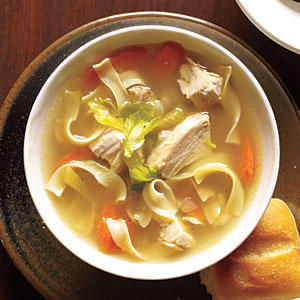 https://i2.wp.com/img1.cookinglight.timeinc.net/sites/default/files/styles/400xvariable/public/image/2012/01/1201p116-good-old-fashioned-chicken-soup-m.jpg