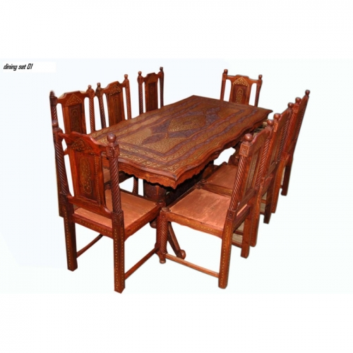 Dining Table Set Olx Used Furniture For Sale In Lahore Useful
