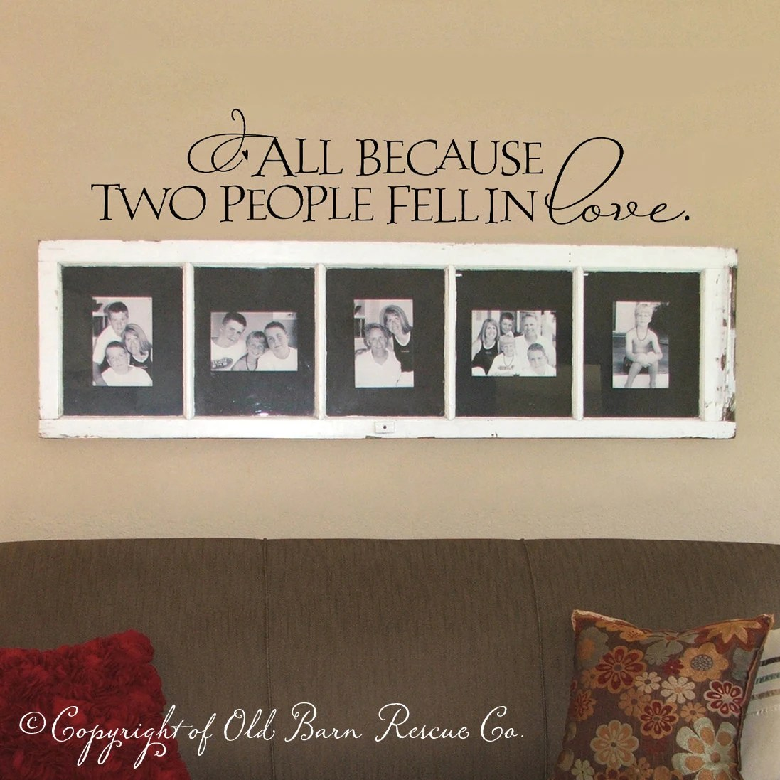 Download All because two people fell in love hand by ...