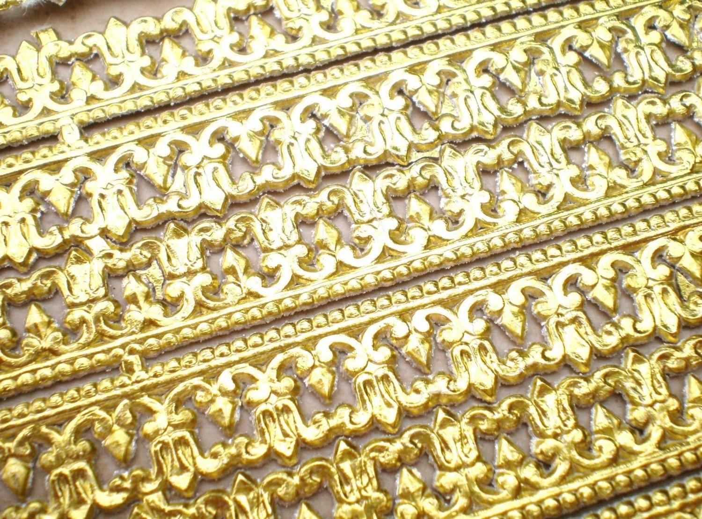 Fregi in bronzo dorato gilt bronze mounts dada 39 s dollhouse for Fregi decorativi