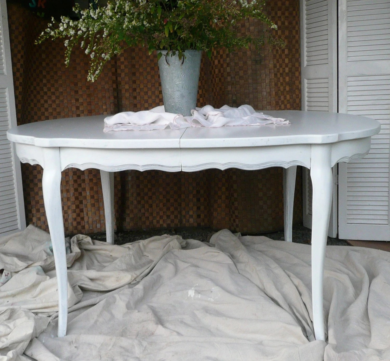 Shabby Chic Dining Room Table Chic Dining Room Set Chic Dining Room Set Best Dining Room Decor