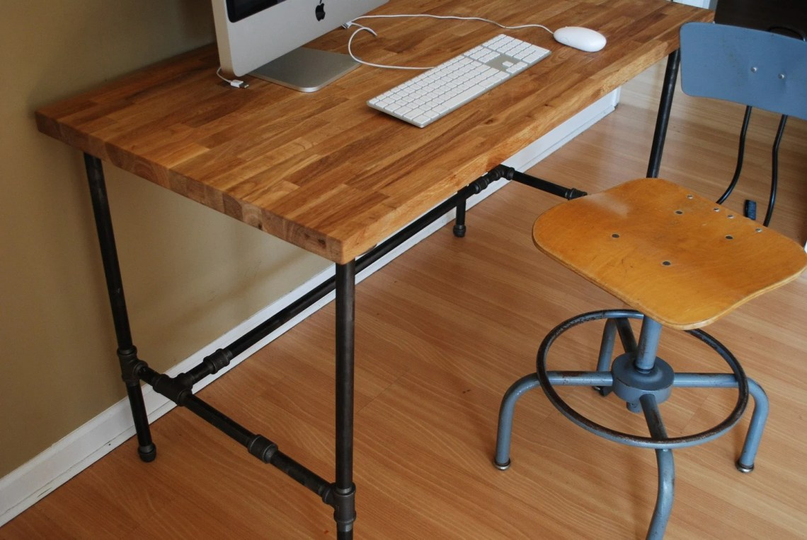 Image Result For Ft Sofa Table