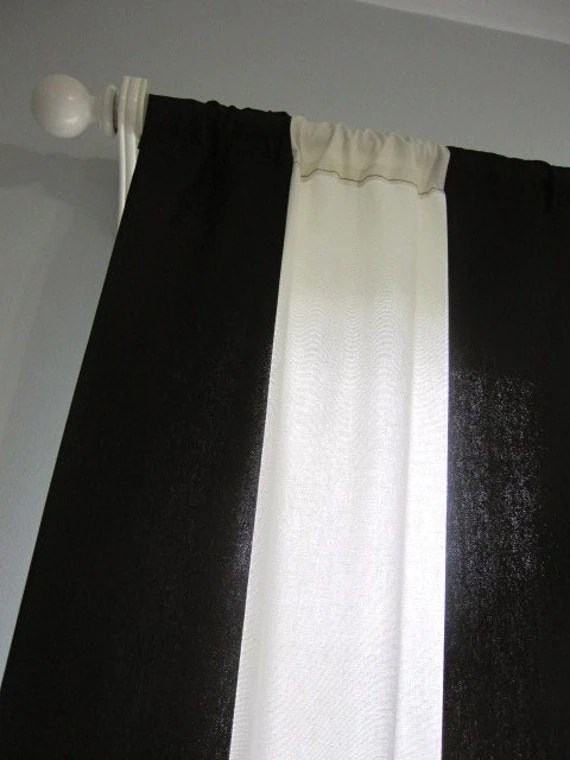 Image Result For What Is The Longest Shower Curtain Rod You Can Buy