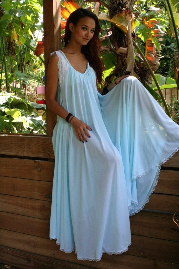 60264e184 Wedding Night Gowns. dress for parties wears prom formal 5. western ...