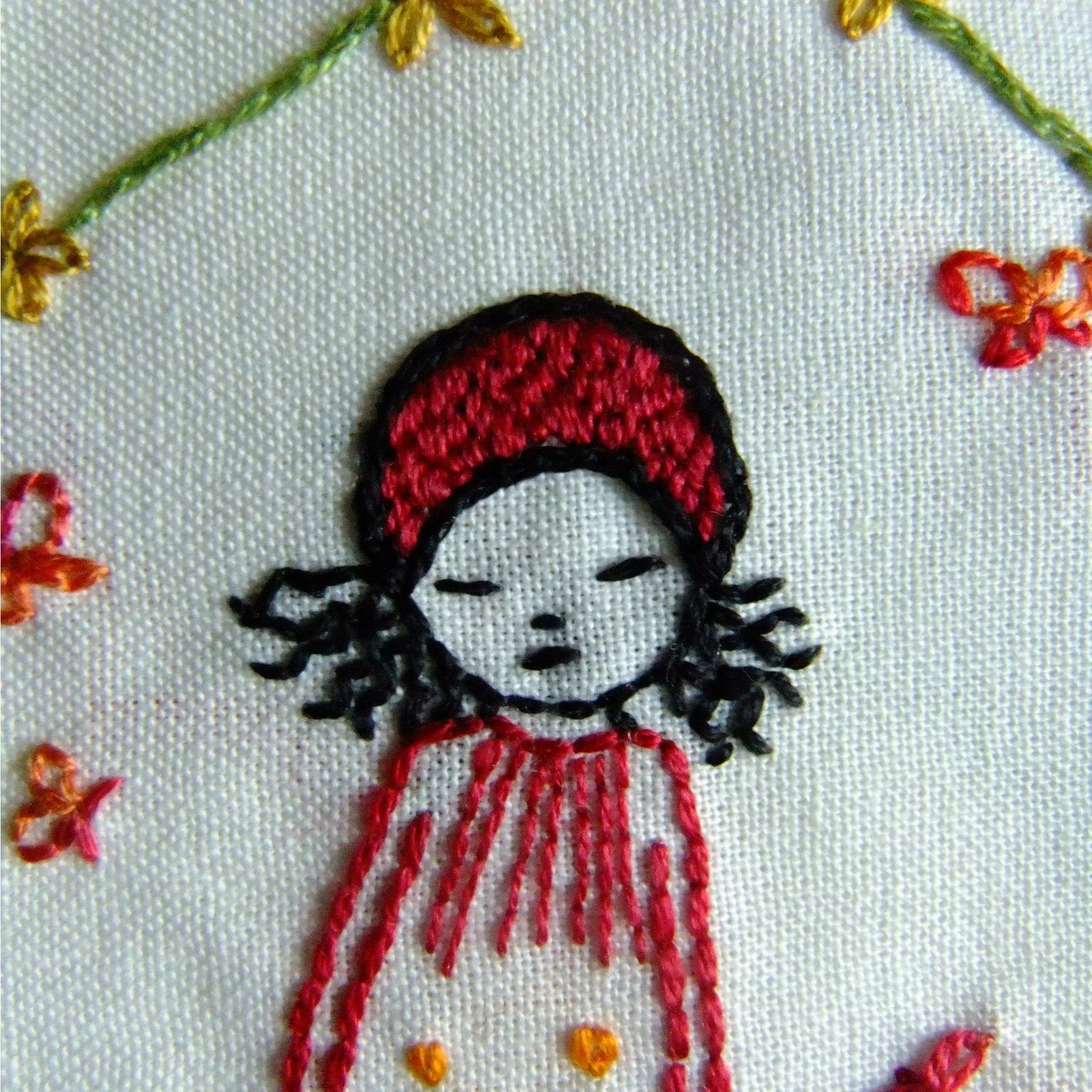 crosspatch embroidery pattern pdf