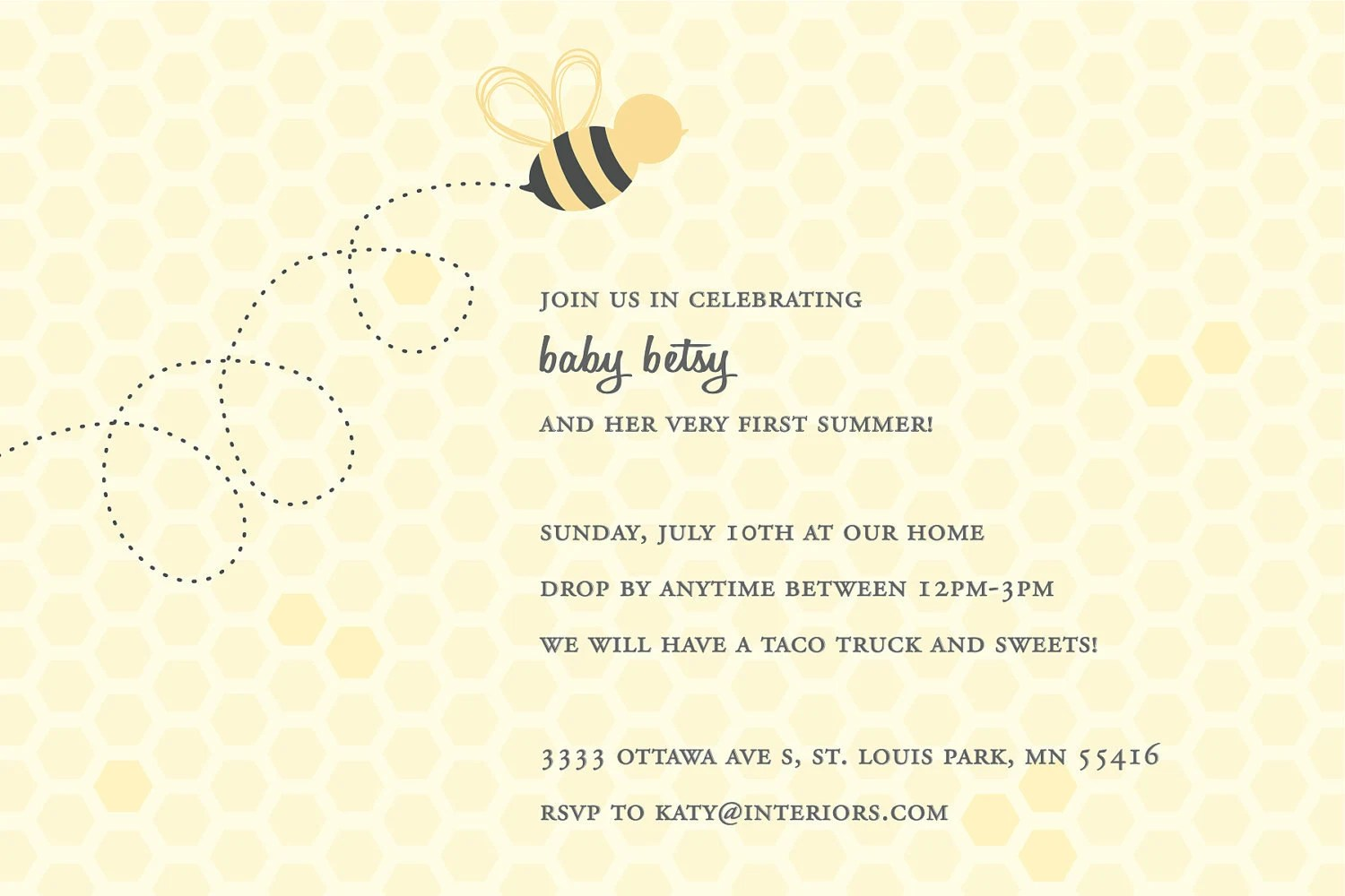 Wedding Invitation Wording Wedding Invitation Wording And