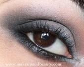 Smokey Eye Combo - Vegan - dehandmadecosmetics