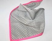 foulard FLAMENGO
