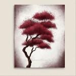 Bonsai Tree 27 Amazing Bonsai Tree Painting Photos