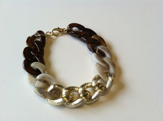 Wrist Soiree Lexy Bracelet
