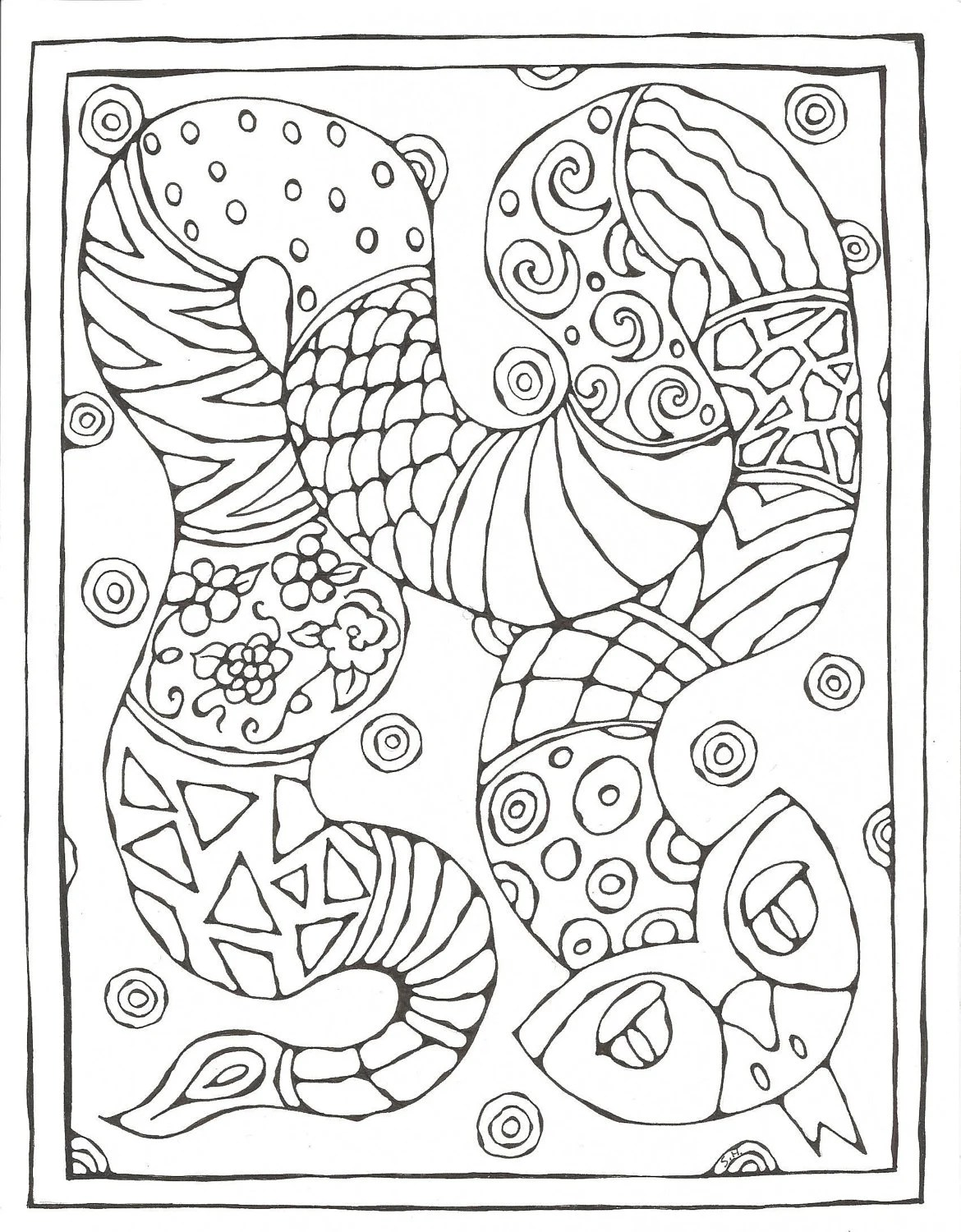 coloring pages zodiac signs google twit taurus coloring page by