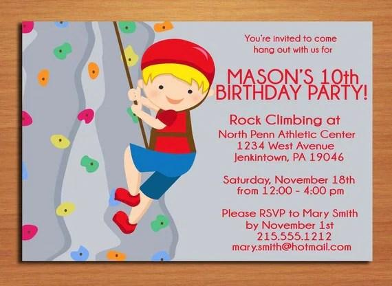 Geburtstag Party Einladung Einladungen Violalalacole Blog