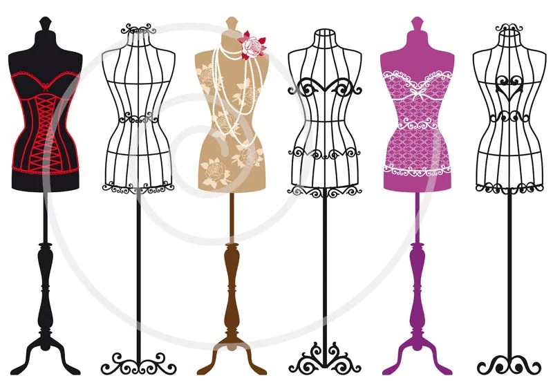 Image Result For Fashion Design And Sewing Cl Es