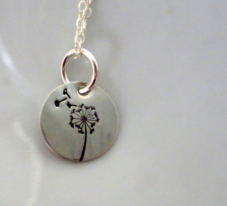 Necklace I Have A Dream Worksheet