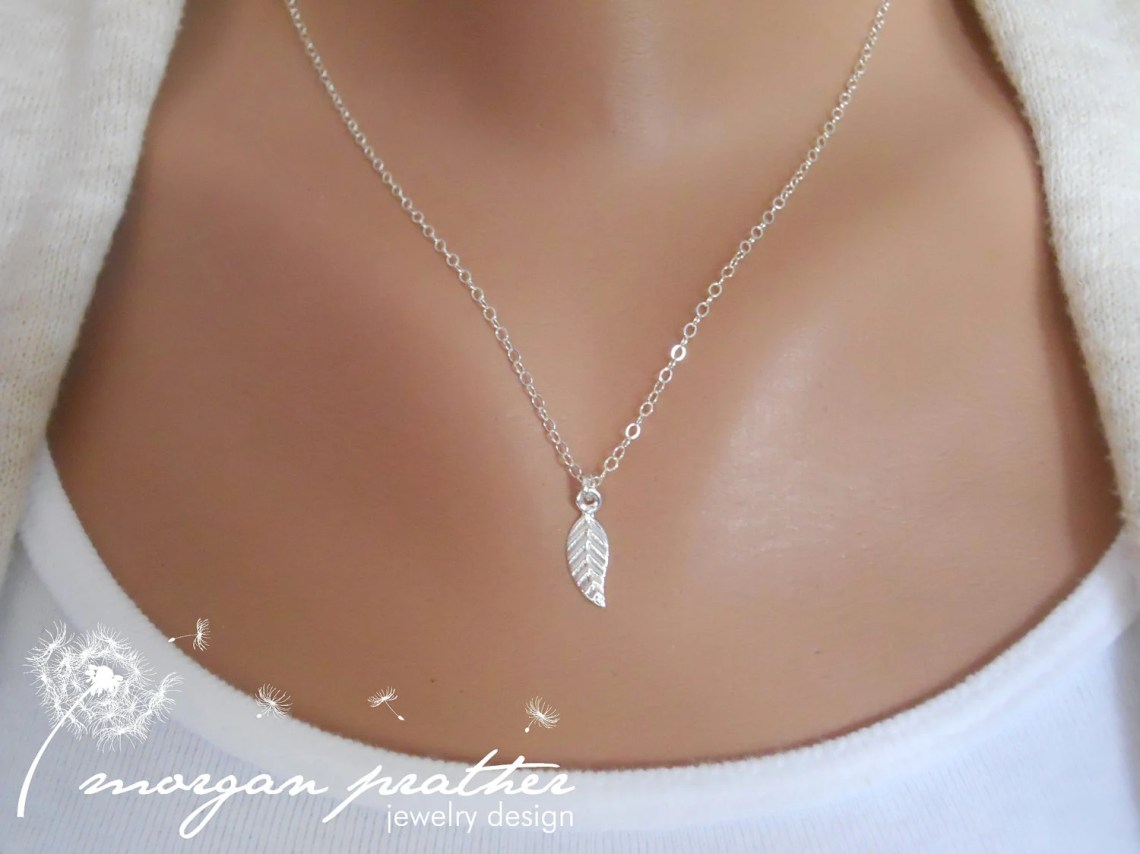 Image Result For Heart Bridesmaid Jewelry