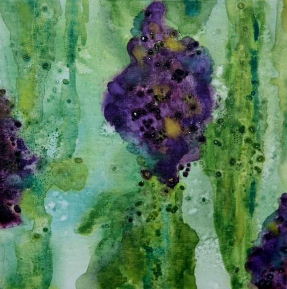 Kate Thomas art