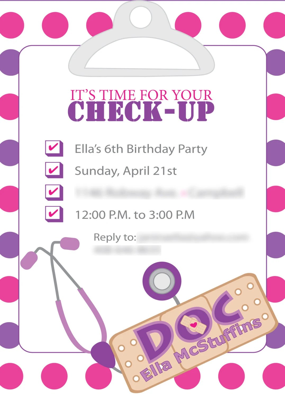 Invites Template free baby shower invitation template ladybug – Invites Template