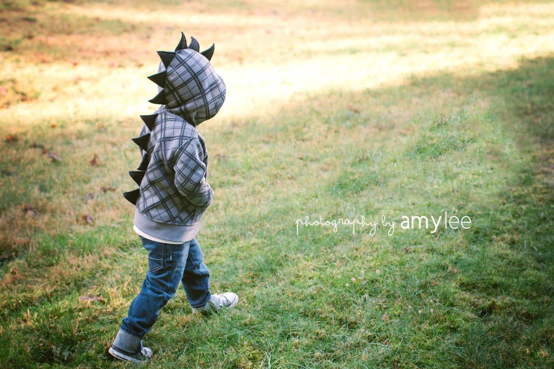 children 39 s hoodie by swankypankydesigns on etsy