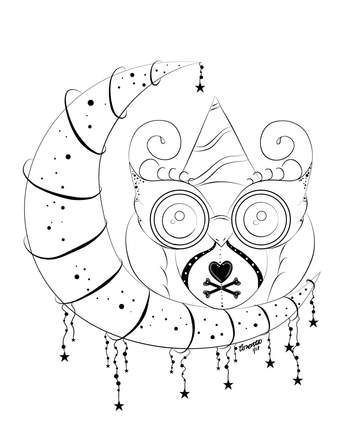 girly owl coloring pages sir party hoot owl art owl bird art