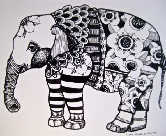 similar galleries realistic elephant drawing elephant drawing