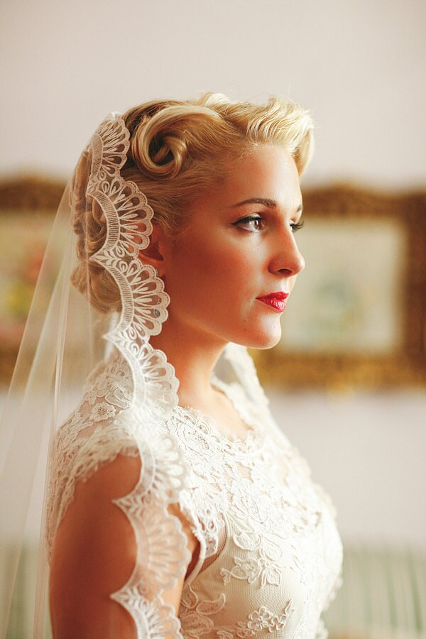 34c375942d6d Chapel Wedding Veils. dresswe com supplies polished applique elbow ...