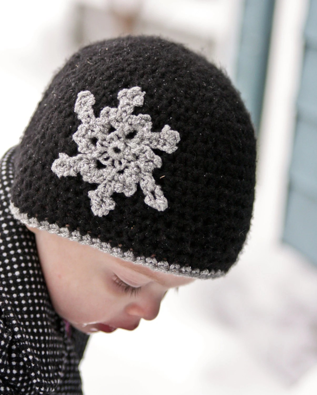 Hats Made To Order By Hand By CatilyCrochet On Etsy