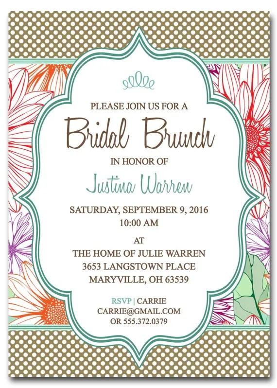 Walmart Wedding Invitation Templates vintage template and rsvp – Walmart Wedding Shower Invitations