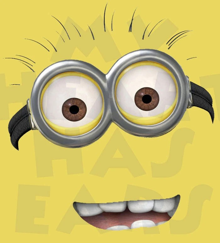 image about Minion Mouth Printable referred to as apple coloring web pages fotolip com loaded picture and wallpaper