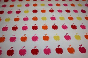 apple aprons