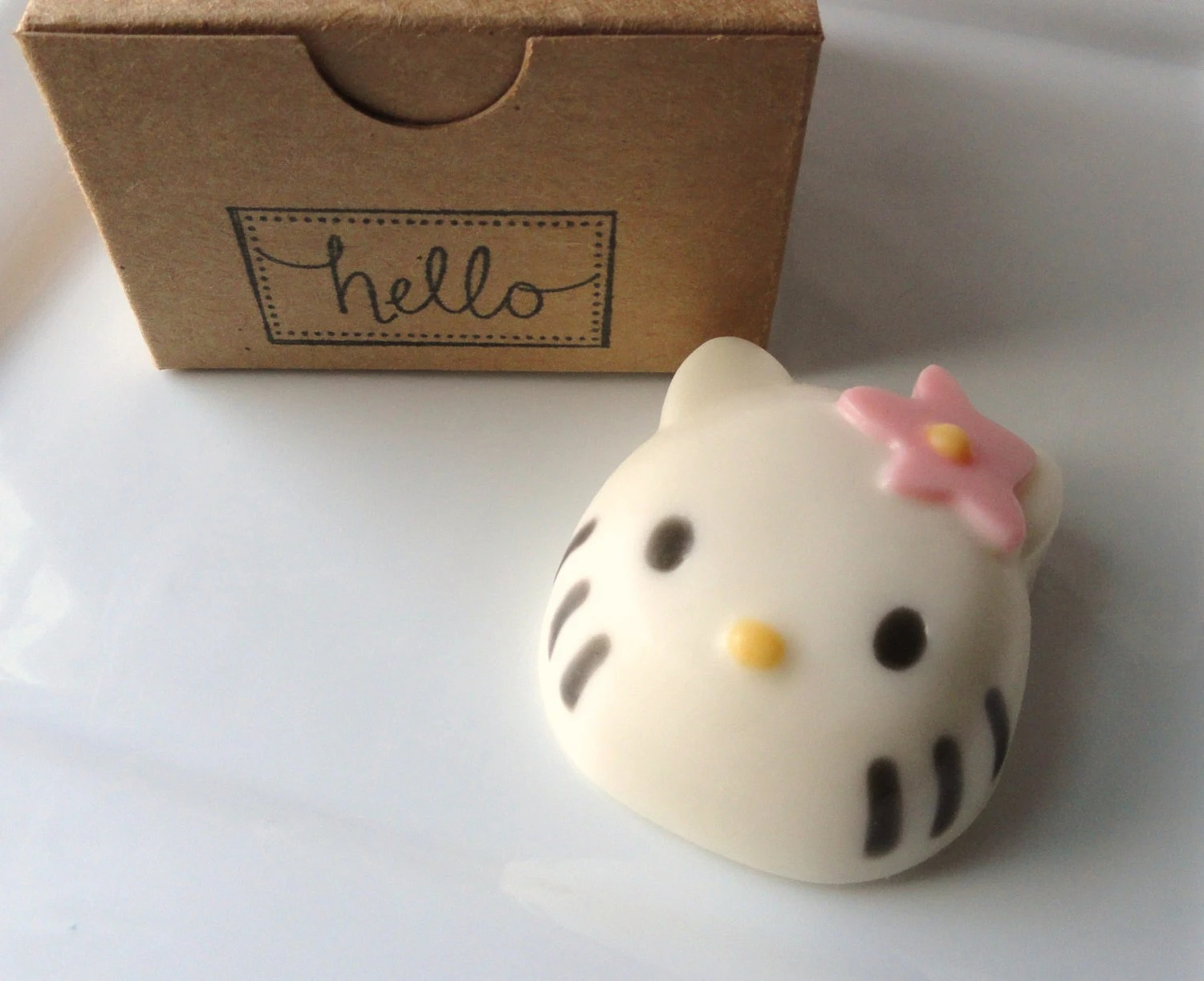 Welcome To My Soap Shop By KcSoapsNmore On Etsy