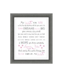 Nursery In Baby Amp Toddler Etsy Kids Page 2